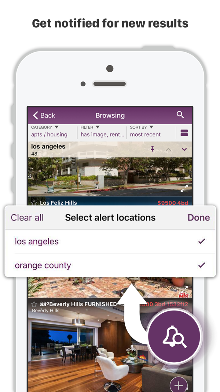 Best Way To Search Multiple Cities On Craigslist